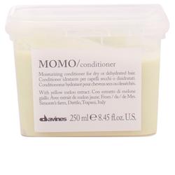 Davines Momo Conditioner Davines