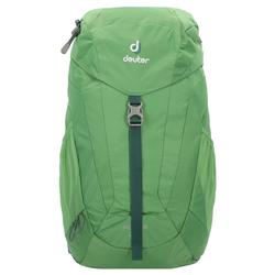 Deuter Deuter Hiking AC Lite 26 Rucksack 58 cm