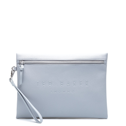Ted Baker Ted Baker Grera Clutch