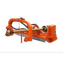 Widl Mulcher TSE MJ 1600 mit hydraulischem Seitenantrieb 10089
