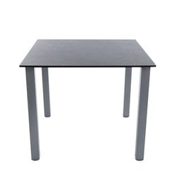 Stół ogrodowy Charm 90x90 cm
