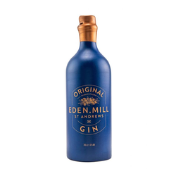 Eden Mill Original Gin 0,7L (42% Vol.)