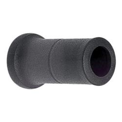 HAZET Kunststoffgriff 6391-06