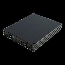 EXCALIBUR Auto-Verstärker X600.2