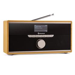 Weimar Digitalradio