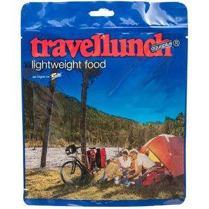 Travellunch Mahlzeit Travellunch mehrfarbig 250 g