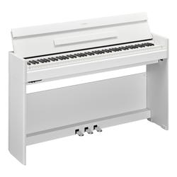 Yamaha Arius YDP-S54 Digitalpiano Weiß
