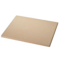Pizzastein 30 x 38 cm