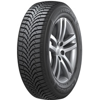 Hankook Winter i*cept RS2 W452 195/65 R15 91T