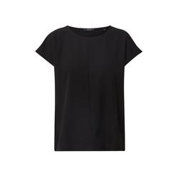 OPUS T-Shirt Sudo Ros (1-tlg) 36 (S)
