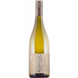 Landerer Oberrotweiler Sauvignon Blanc 2020
