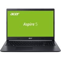 Acer Aspire 5 A515-54G-774N