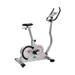 Christopeit Sport® Ergometer EMS 3