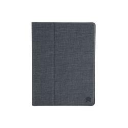 STM Atlas iPad Pro 12.9
