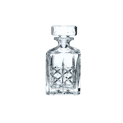 Nachtmann Dekanter Highland Kristallglas 750 ml 0096826-0