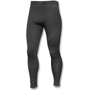 Fox Thermo Sport Funktions Unterhose lang schwarz, Größe XXL