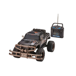 Revell® RC-Buggy Control Bull Scout