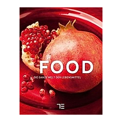 TEUBNER Food. Teubner  - Buch