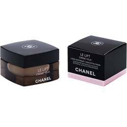 CHANEL Augencreme Le Lift Yeux