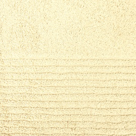 DYCKHOFF Brillant Duschtuch 70 x 140 cm sekt