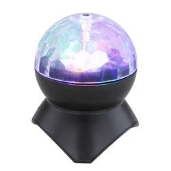 Discokugel (DH 11x13 cm) Globo Lighting