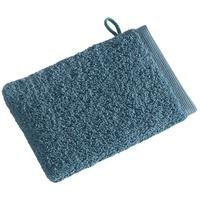 Waschhandschuh 16 x 22 cm cosmos