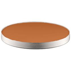 MAC Bronze Lidschatten 1.5 g Damen