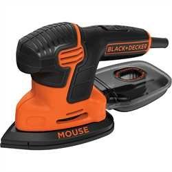 Kompakt-Mouse KA 2000