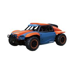 Amewi Spielzeug-Auto RC Dune Buggy Knight