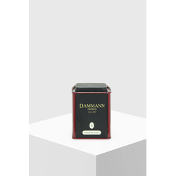 Dammann Frères Tee Darjeeling G.F.O.P. 100g