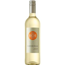 Moscato Canyon Road (2019), Canyon Road Winery