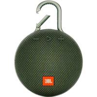 JBL Clip 3 grün