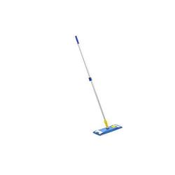 Wisch-Star® Wischmop-Set 50 cm