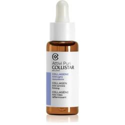 Collistar Pure Actives Collagen Kollagen-Serum gegen Falten 30 ml