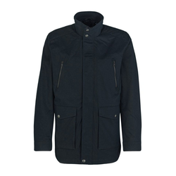 Gant Parka O1. THE COMFORT AVENUE JACKET L