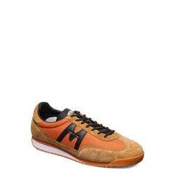 KARHU Championair Niedrige Sneaker Orange KARHU Orange 42.5,39.5,37,40,36