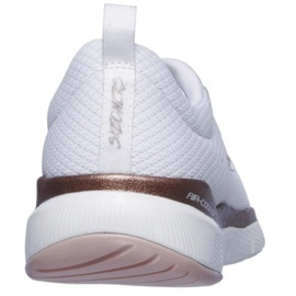 SKECHERS Flex Appeal 3.0 First Insight white, 40