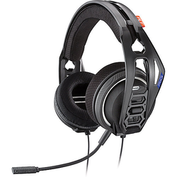 Gaming-Headset NACON RIG 400HS