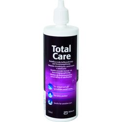 BLINK TotalCare Aufbewahrungs- & Benetzungslösung