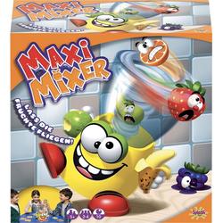 Splash Toys Spiel, Maxi Mixer