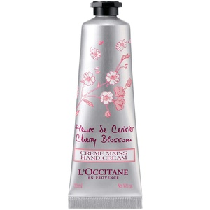 Handcreme Kirschblüten 30 ml