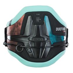 Duotone Apex 8 Kite Trapez 2020 Hüfttrapez Waist harness, Größe: XS