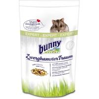 Bunny ZwerghamsterTraum Expert 500 g
