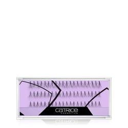 Catrice Lash Couture Single pojedyncze rzęsy  51 Stk NO_COLOR