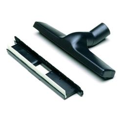 Kränzle Bodendüse 300 mm mit separaten Gummilippen zum Nasssaugen