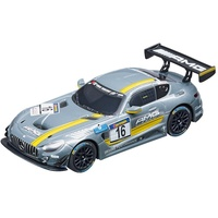 Carrera DIGITAL 143 Mercedes-AMG GT3 No.16 (41392)