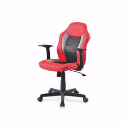 Fotel biurowy Meda
