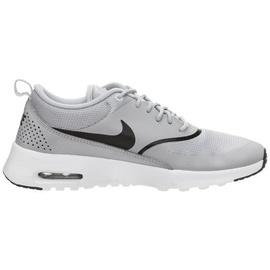Nike Wmns Air Max Thea grey/ white, 38.5