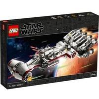 Lego Star Wars Tantive IV (75244)