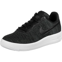 black/white/anthracite 42,5